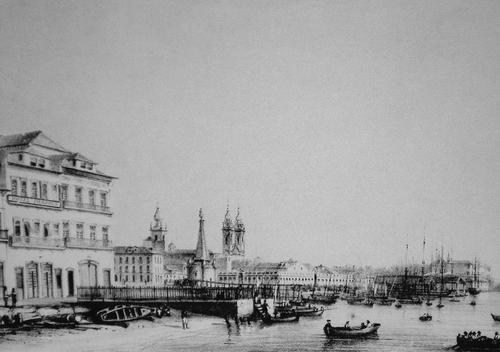 hotelpharoux18652