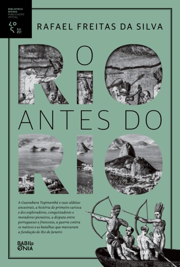 Rio-antes-do-Rio-690x1024